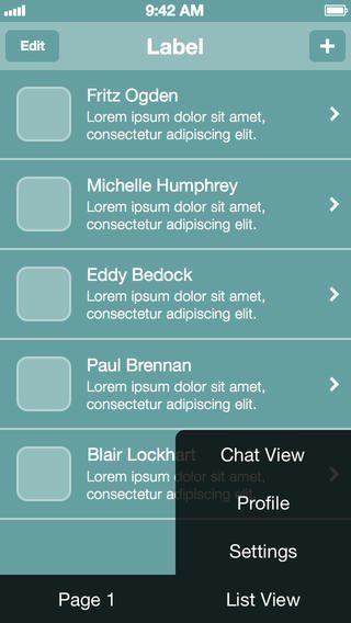 sketch-mirror-applicazioni-iphone-3-avrmagazine