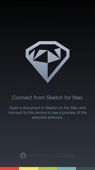 sketch-mirror-applicazioni-iphone-avrmagazine