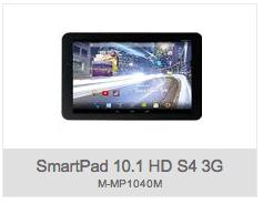 smartpad-1040m-3g-s4-avrmagazine