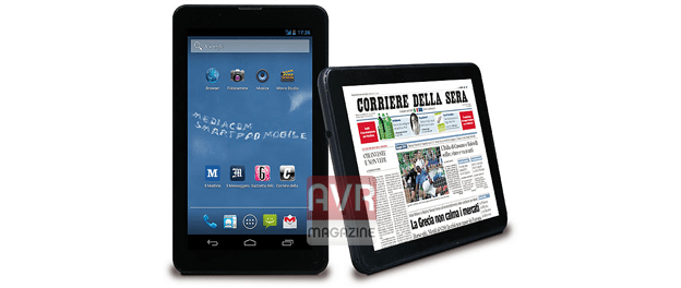 smartpad-720m-android-avrmagazine