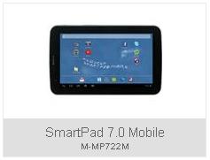 smartpad-722m-avrmagazine