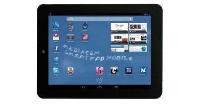 smartpad-840-m-avrmagazine