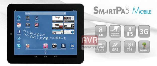 smartpad-840m-avrmagazine