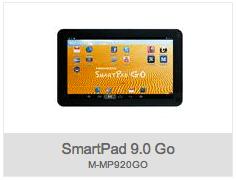 smartpad-920g0-avrmagazine