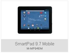 smartpad-940m-avrmagazine