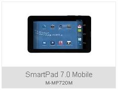 smartpad720m-avrmagazine