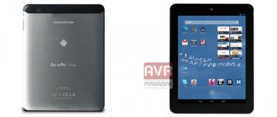 smartpad840m-avrmagazine