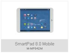 smartpad842m-avrmagazine