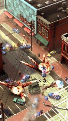 smash-bandits-gioco-ipad-avrmagazine