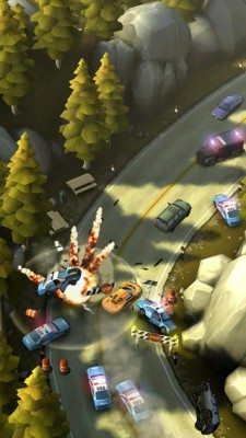 smash-bandits-gioco-iphone-avrmagazine