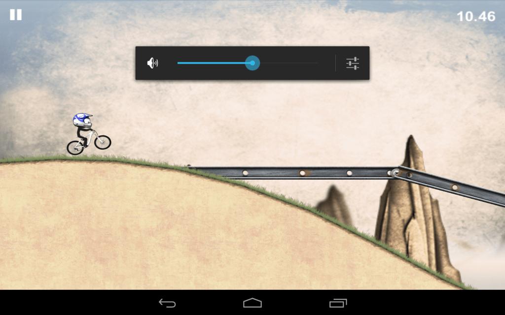 stickman downhill 2-gioco-android-avrmagazine