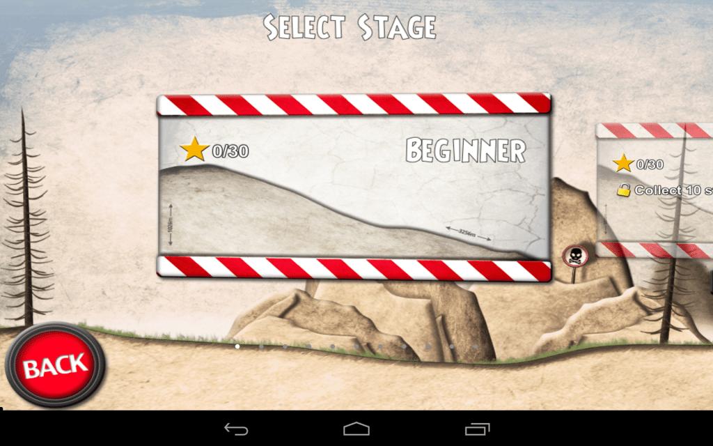 stickman downhill-gioco-android-avrmagazine