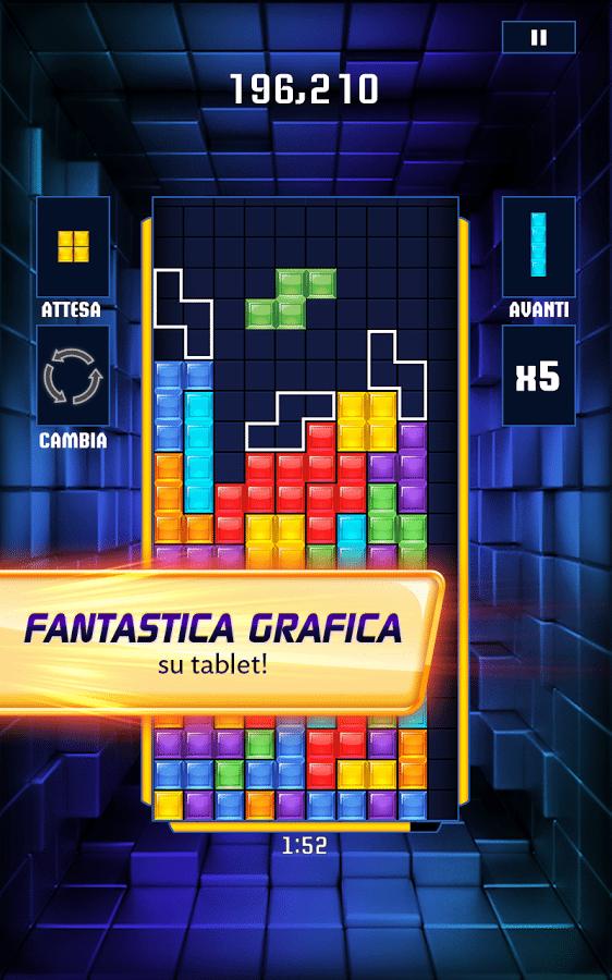 tetris blitz 2-gioco-android-avrmagazine