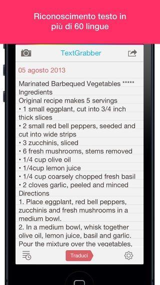 textgrabber-applicazioni-iphone-1-avrmagazine