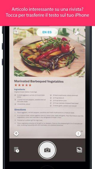 textgrabber-applicazioni-iphone-avrmagazine