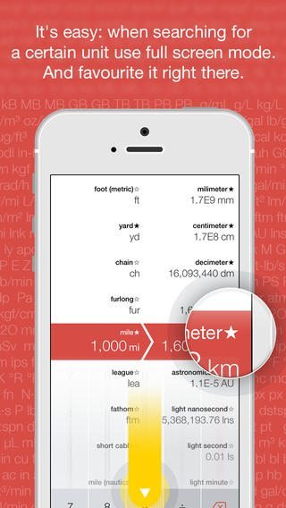 vert-applicazioni-iphone-1-avrmagazine
