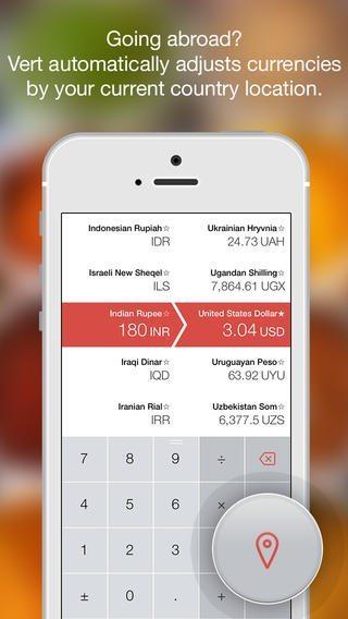 vert-applicazioni-iphone-2-avrmagazine