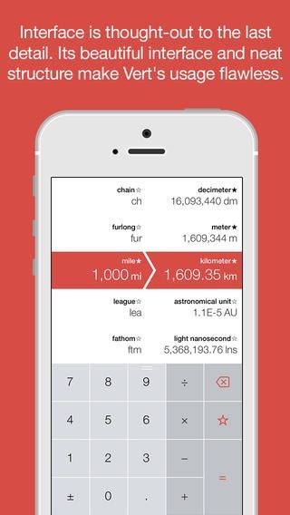 vert-applicazioni-iphone-avrmagazine
