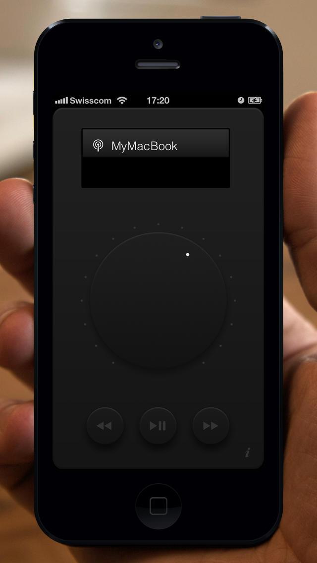 wifi2hifi-applicazioni-iphone-1-avrmagazine