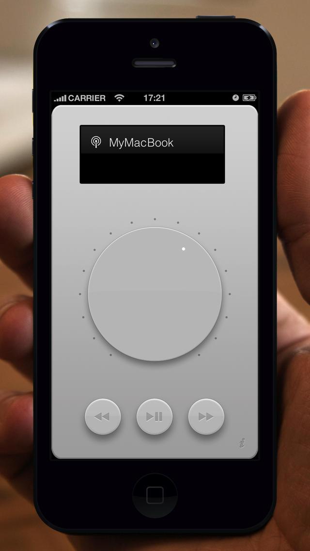 wifi2hifi-applicazioni-iphone-2-avrmagazine