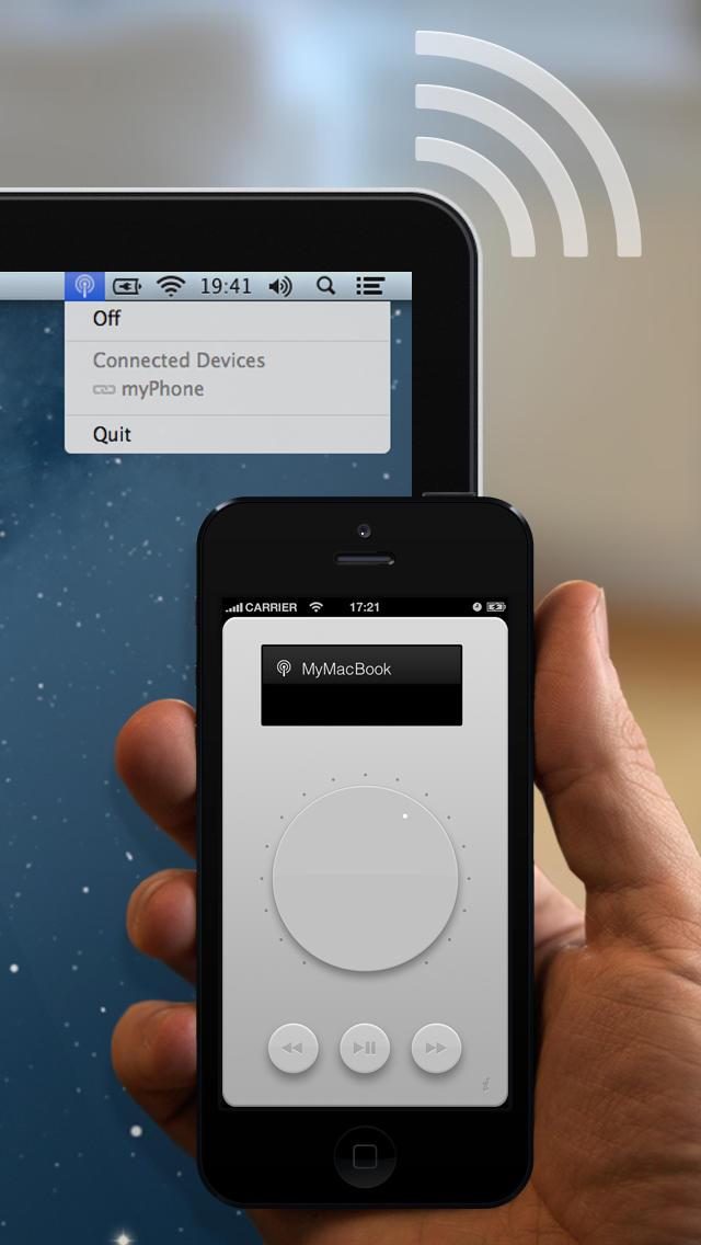 wifi2hifi-applicazioni-iphone-avrmagazine