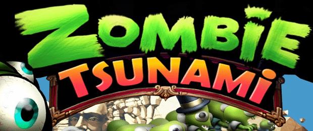 zombie_tsunami-gioco-android-1-avrmagazine