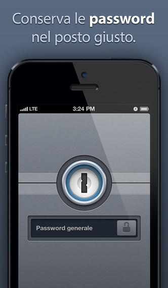 1password-applicazioni-iphone-avrmagazine