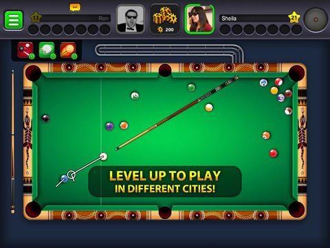 8-ball-pool-giochi-ipho1-ne-avrmagazine