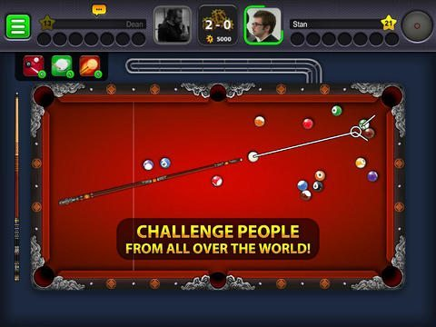 8-ball-pool-giochi-iphone-2-avrmagazine