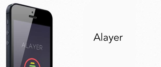 Alayer-applicazioni-iphone-avrmagazine