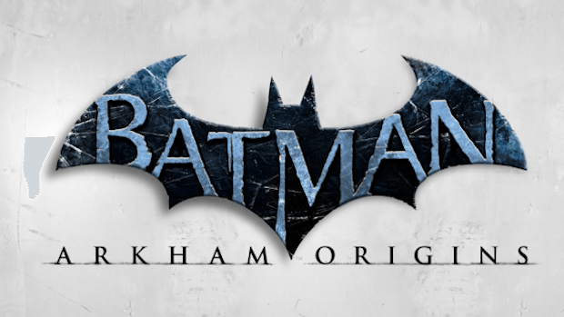Batman-Arkham-Origins-giochi-iphone-1-avrmagazine