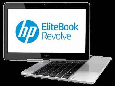 EliteBook-Revolve-810-avrmagazine