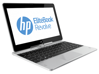 EliteBook-Revolve810-avrmagazine