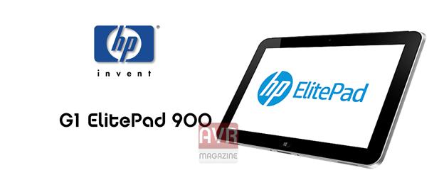 ElitePad-900-avrmagazine