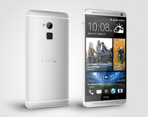 HTC-One-max-smartphone-android-avrmagazine
