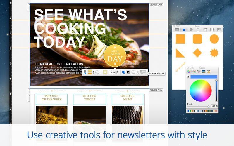 Mail-designer-pro-applicazioni-mac-1-avrmagazine
