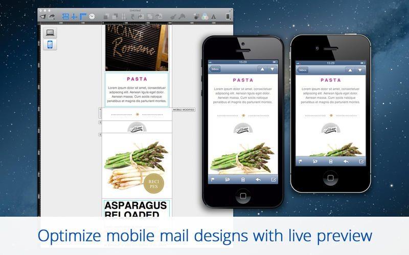 Mail-designer-pro-applicazioni-mac-2-avrmagazine