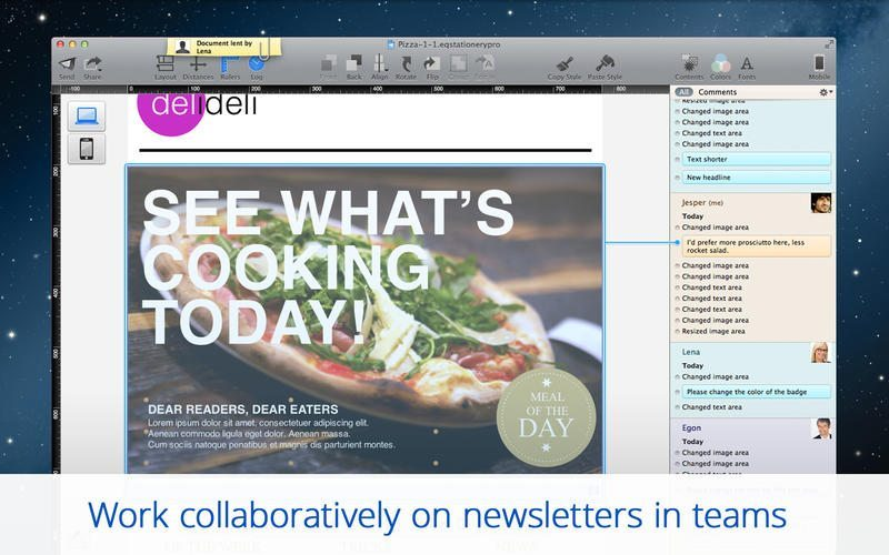 Mail-designer-pro-applicazioni-mac-3-avrmagazine