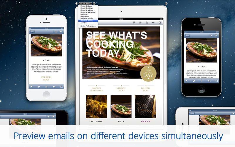Mail-designer-pro-applicazioni-mac-4-avrmagazine