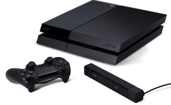 PlayStation-4-console-e-accessori