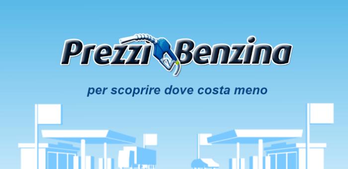 Prezzi_benzina-700x341