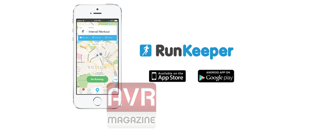 Runkeeper-app-ios-android-vrmagazine