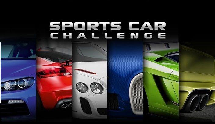 Sports-Car-Challenge-v2.2-APK