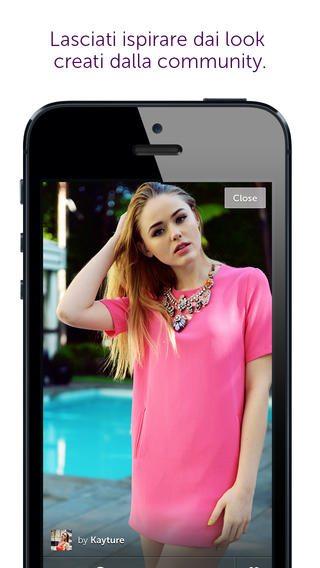 Stylight-applicazioni-iphone-1-avrmagazine
