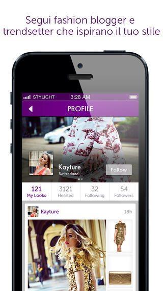 Stylight-applicazioni-iphone-2-avrmagazine