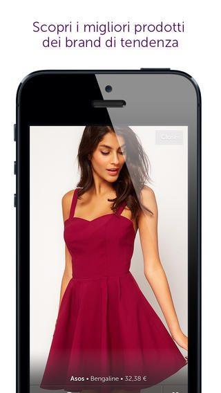 Stylight-applicazioni-iphone-3-avrmagazine