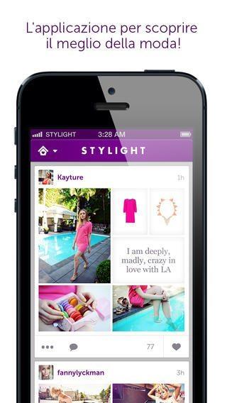 Stylight-applicazioni-iphone-avrmagazine