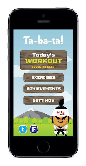 TabataScreenshot_2-menu-avrmagazine
