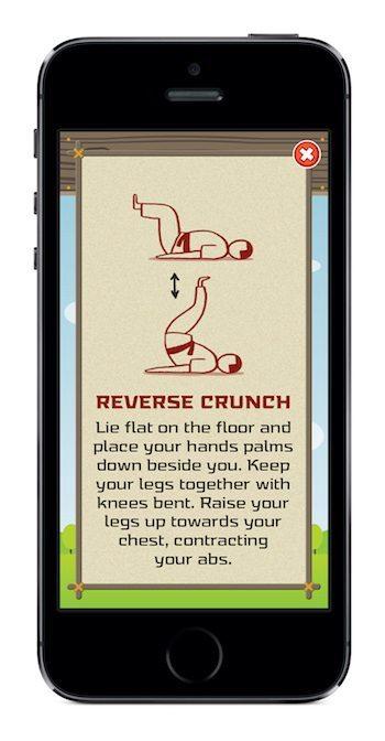 TabataScreenshot_3-exercise-avrmagazine