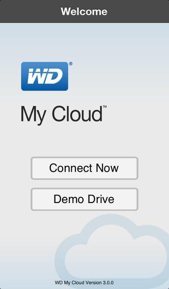 WD-My-Cloud-applicazioni-iphone-avrmagazine